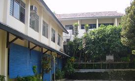 STIKES HAKLI Semarang